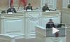 Милонов обозвал Резника троцкистом и мародером