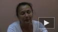 Член Ленсовета Евдокимова: «После путча больше всего ...