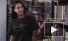 День студента: В сети набирает популярность видео посвященное студентам