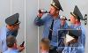 Версия: петербургские полицейские по пьяни забили подростка до смерти