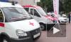 Появились сенсационные подробности спасения 4-летней девочки, упавшей с балкона в Екатеринбурге