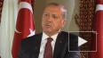 Эрдоган передал Путину шанс внести лепту в урегулирование ...