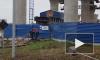 ФСБ задержали бизнесмена за неисполнение договора на 370 млн при строительстве ЗСД