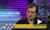 HD. Интервью Марка Винокурова. 2009г.