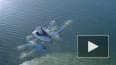 Основатель Google продемонстрировал новый летательный ...