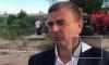 """Администрация Выборгского района обеспечит водой социальные объекты на время аварии """"Леноблводоканала"""""""