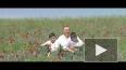 Первый президент Казахстана Нурсултан Назарбаев спел ...