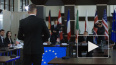 ЕС продлил на год оружейное эмбарго и санкции против ...