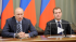 Владимир Путин: кризиса и перевыборов не будет