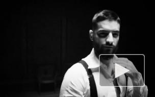 Одноглазая Мадонна выпустила клип с рэпером Maluma