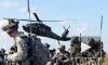 """На Украине начались международные военные учения """"Быстрый трезубец 2014"""""""