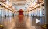 Вроссийских школах с 1 сентября появятся культурные нормативы