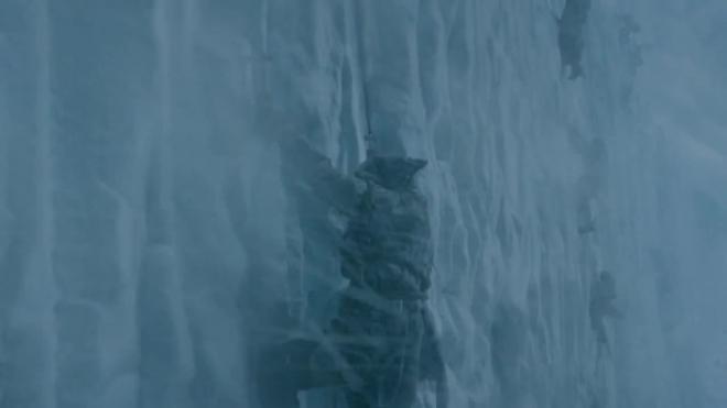 """""""Игра престолов"""", 3 сезон: опубликован новый трейлер"""