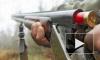 Алтайский браконьер застрелил сына на охоте