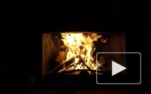"""""""Огонь"""" - Аудио рассказ"""