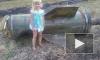 Новости Новороссии: артиллерия ВСУ продолжает регулярные обстрелы городов и сел мятежного Донбасса