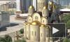 Епархия Екатеринбурга отказалась возводить храм в сквере Драмтеатра