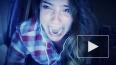 Хит-кино: Миньоны, Сноуден и мертвые аккаунты в Сети
