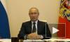 В Роспотребнадзоре допустили отсутствие пика COVID-19 в России