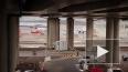 Авиакомпании потеряли 24 млрд рублей из-за нежелания ...