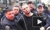 Выходец с Украины Гельман, устроивший резню в Бруклине, сядет на 200 лет