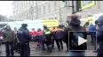 СМИ нашли связь между терактами в Петербурге и Стокгольм...