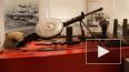 Видео: в Выборге продолжает работу выездная выставка ...