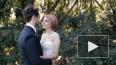 Россиянки стали выходить замуж на 8 лет позже