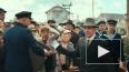 """В сети появился трейлер фильма """"Спасти Ленинград"""",основ..."""