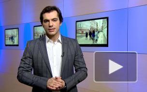В России за сутки выявили 16 710 случаев заражения коронавирусом