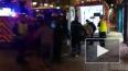Мужчина открыл огонь по людям в Страсбурге: 3 человека ...