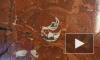 """Как найти окаменелости в городе: 5 лайфхаков от создателя """"Палеогорода"""""""