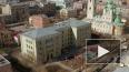 Во Фрунзенском районе появятся пять новых социальных ...