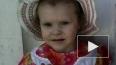 Подозреваемый в убийстве Вики Вылегжаниной оставил ...