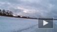 Из Волги выловили труп в Тверской области
