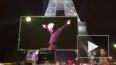 Париж скорбит: Всю ночь звучали песни Шарля Азнавура, ...