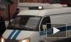 В Петербурге задержана банда, похитившая 4 млн долларов под видом спецназа