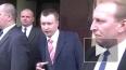 ЛГБТ-активист Николай Алексеев обратился в Страсбургский ...