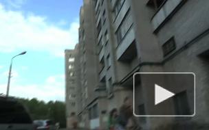 Школьник, не сдавший ЕГЭ, повесился в поселке Понтонный