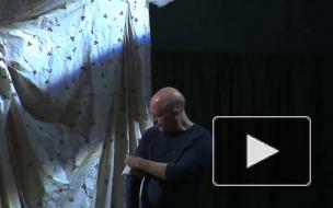 Джон Малкович и Ингеборга Дапкунайте блистают на сцене Мариинки