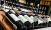 Россияне скоро узнают новые минимальные цены на вино и шампанское