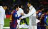 """""""Барселона"""" - """"Атлетико Мадрид"""": обзор матча 11 января поможет узнать, что поспособствовало победе """"Барселоны"""""""