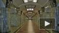 6 станций петербургского метро признаны культурным ...