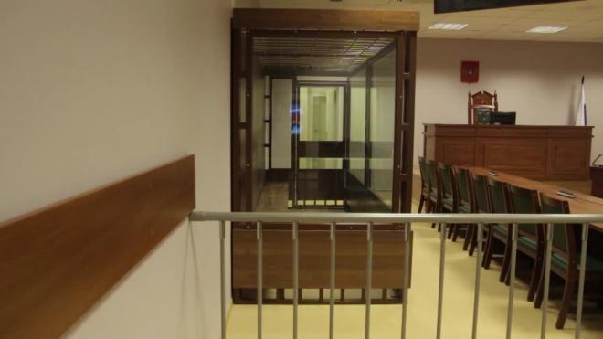 """Главбуха """"ВИМ-Авиа"""" отправили под домашний арест"""