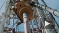 Добыча нефти в России названа одной из самых дорогих ...