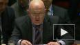 Небензя обвинил украинских чиновников в саботаже минских...