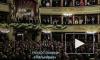 Опера на большом экране Петербуржцев пригласили на открытие театрального сезона в Ла Скала