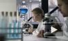 РФ передала тест-системы для выявления коронавируса 13 странам