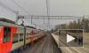 Шведскую журналистку поразила атмосфера в российских поездах
