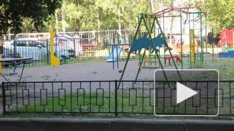 В Калининграде педофила-эксгибициониста посадили на семь лет
